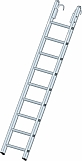 Roof Ladder 01