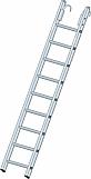 Roof Ladder 01