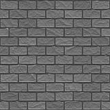 Brick Wall 29