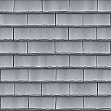 Roofing - Concrete Shingles 01