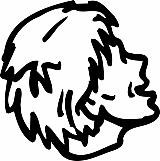 Child Head 01