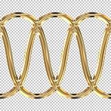 Jewelry Chain 08