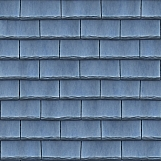 Roofing - Concrete Shingles 11