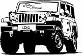 Jeep 04
