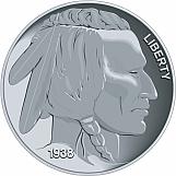 Coin 02