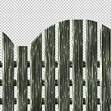 Fence 09