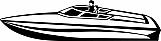 Speedboat 03