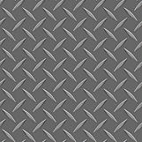 Diamondplate-1 04