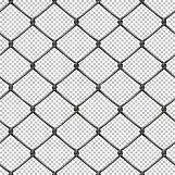 Fence 19