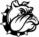 Bulldog 05