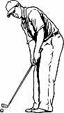 Golfer 14