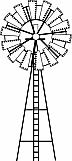 Wind Mill 01