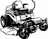 Lawn Mower 02