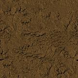 Mud 08