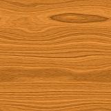 Wood - Cherry 02