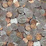 Coins 06