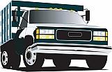 Chevrolet C3500 01