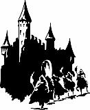 Castle Keep 01