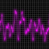 Waveform 06