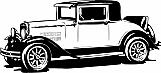 1930 Essex 01