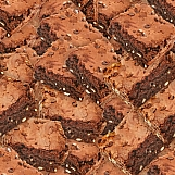 Brownies 01