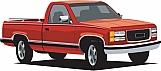 Chevrolet Cheyenne 01
