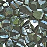 Crystals 05