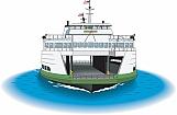 Ferry 02