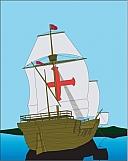 Columbus Day 02