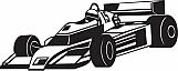 Race Car 01