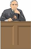 Judge 03