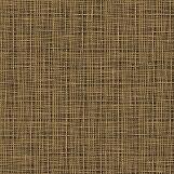 Burlap Fabric 01