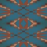 Southwest Pattern 10
