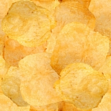 Potato Chips 01
