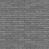 Brick Wall 30