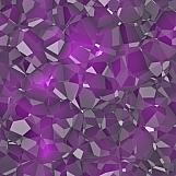 Crystals 15