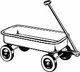 Wagon 03