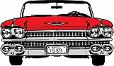 1959 Cadillac 01
