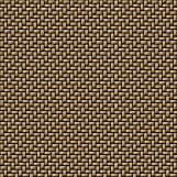 Basket Weave 03