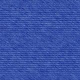 Denim Fabric 03