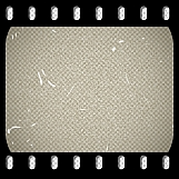 Film Strip 01