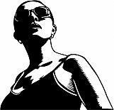 Woman 02