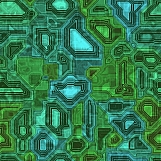Printed Circuit Board 03
