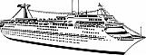 Cruise Ship 03