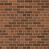 Brick Wall 20
