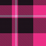 Plaid Fabric 08