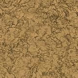 Mud 03
