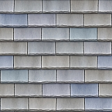 Roofing - Concrete Shingles 02