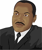 Martin Luther King Jr. 01