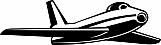 Jet Fighter 03